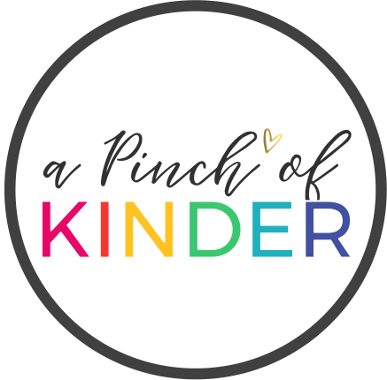 """a-pinch-of-kinder"""