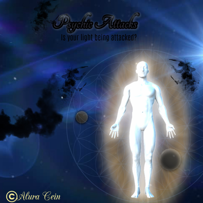 Information about do Astral Projection and Metaphysic