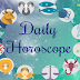 Daily horoscope and lucky numbers for 1 December 2018