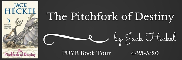 http://www.pumpupyourbook.com/2016/04/19/pump-up-your-book-presents-the-pitchfork-of-destiny-virtual-book-tour/