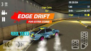 Drift Max v4.93 Mod