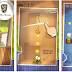 Cut the Rope cho Android 3.7.0