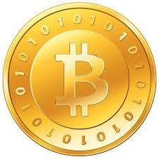 pengertian bitcoin dan panduan cara membuat akun wallet bitcoin