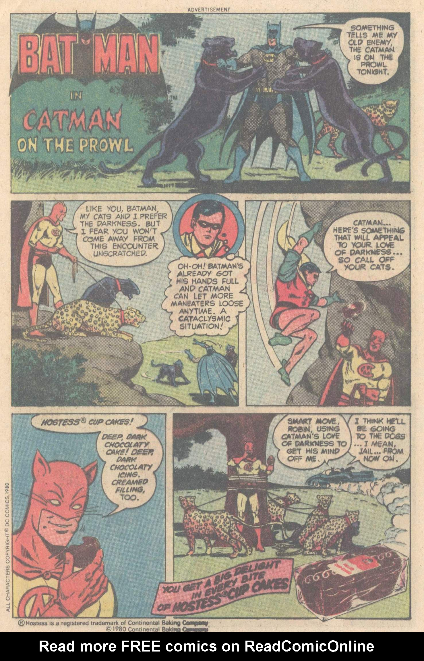Legion of Super-Heroes (1980) 264 Page 12
