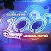 100 Películas Originales Disney Channel en 100 segundos