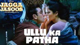 Ullu Ka Pattha Mp3 Song