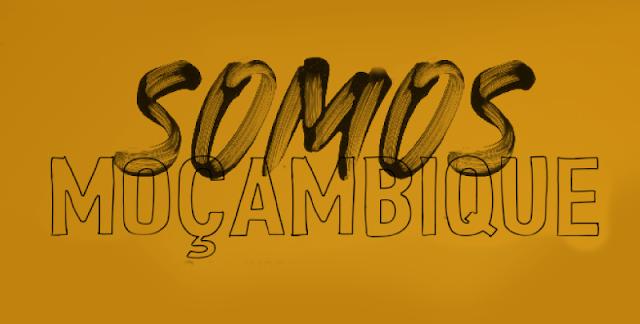 Karol Conka, Jaloo, Tulipa Ruiz e mais artistas se unem em show beneficente Somos Moçambique