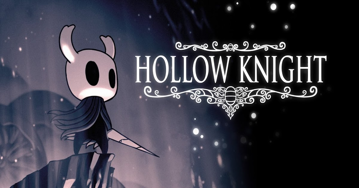 Hollow Knight: Lifeblood Available On Steam Public Beta - New Update