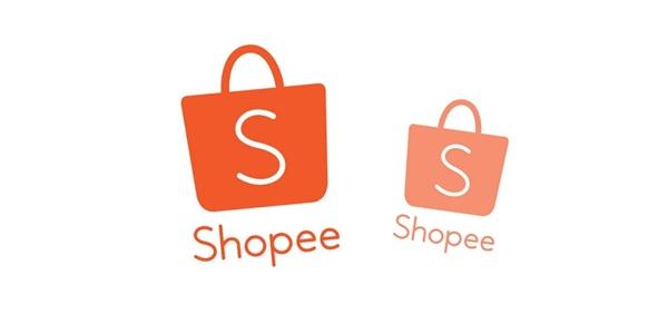 Cara Konfirmasi Pesanan Diterima Di Shopee 0