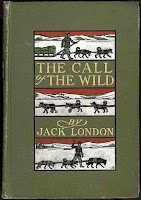 jack londons call of the wild