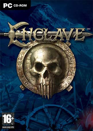 Enclave Download for PC