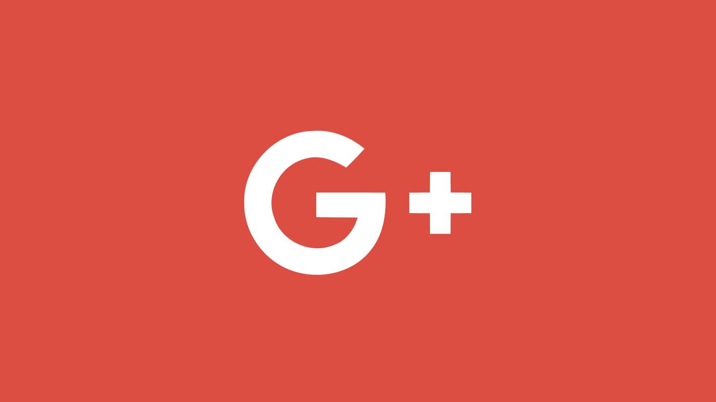Cara Profil  dari Google Plus ke Profil Blogger