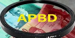 Nilai APBD Jepara Tahun 2016 sebesar 2.113 T