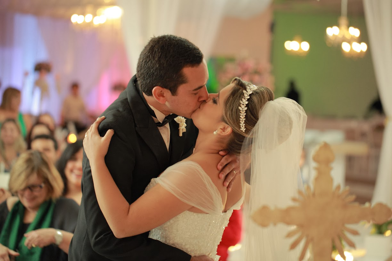 cerimonia-primeiro beijo
