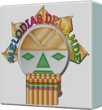 Radio Melodias del Ande