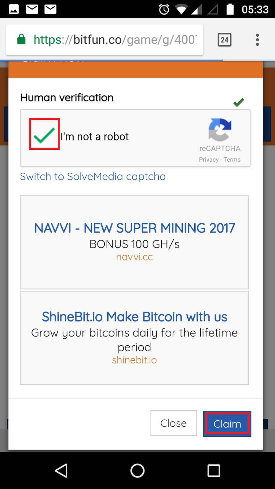 Alternative Bitcoin: 15 criptomonede pe care ar trebui să le cunoașteți