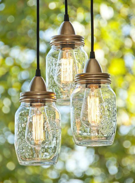 luminaria-pendente-de-vidro-reciclado-abrirjanela