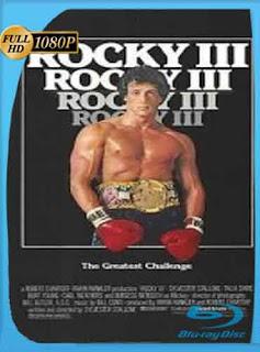 Rocky 3 (1982) HD [1080p] latino[GoogleDrive] DizonHD