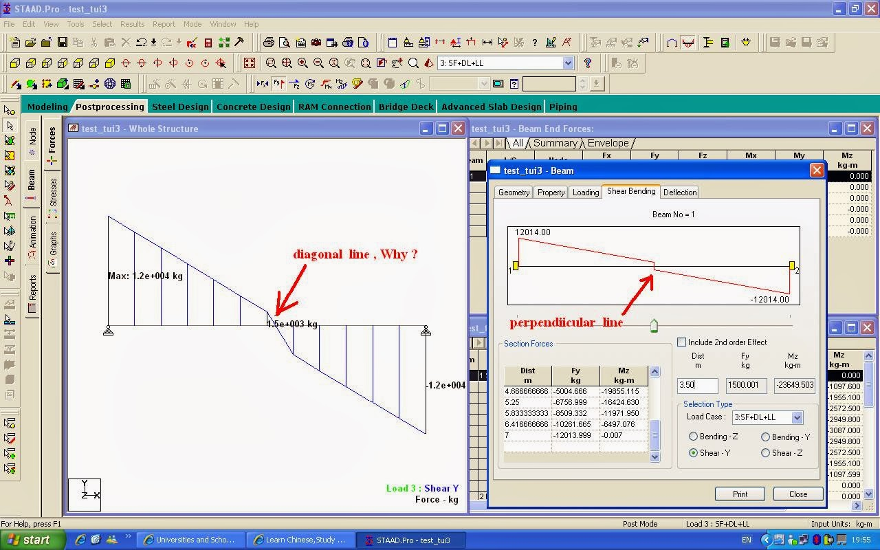 Download watercad connect edition version 10. 0 full youtube.