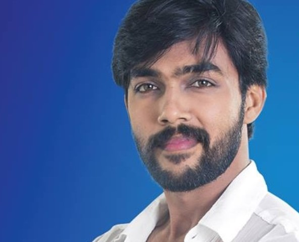 Bigg Boss Tamil Title Winner | Bigg Boss Final Winner | TamilTvShows