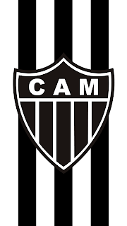 Wallpaper Atletico Mineiro para celular gratis