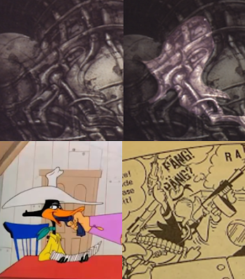 http://alienexplorations.blogspot.co.uk/1976/01/hr-gigers-necronom-iii-looking-further.html