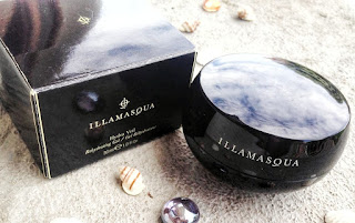 review-illamasqua-hydra-veil