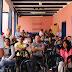 Gobernación del Cauca consolida la Conformación del Consejo Departamental de Cultura del Cauca.