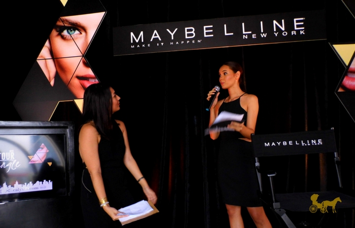 maybelline-contour-vface-line-contouring-products-launch-3