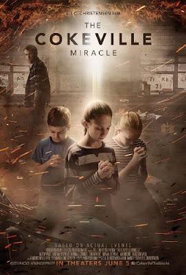 Resultado de imagem para filme O milagre em cokeville