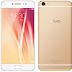 Harga dan Spesifikasi Vivo X7, Andalkan Kamera depan 16 MP