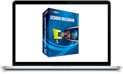 ZD Soft Screen Recorder 11.1.7 Full Version