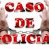 Homem é preso suspeito de cometer homicídio em Agrestina