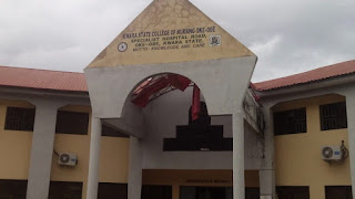 Kwara State College of Nursing, Oke-Ode Admission List