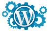 Import Dan Export Custom Post Types Pada WordPress