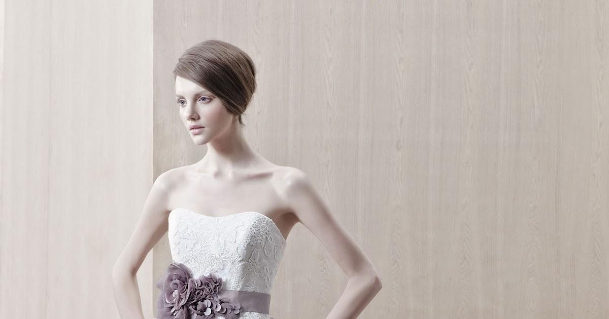 Cheap Wedding Gowns Online Blog: Wedding Dresses From
