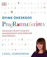 https://www.rahvaraamat.ee/images/products/000/660/941/thumbnails/big/80b1b539dd3c2f5d2ce8992fc8f9bc0962dc7457/%C3%B5pime-%C3%BCheskoos-programmeerima.jpg