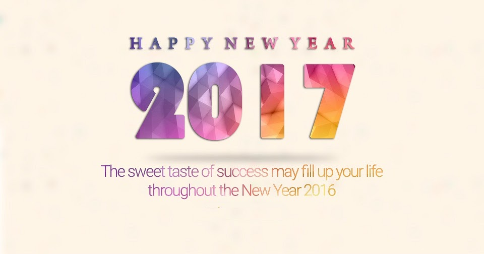 Gadgets: Top Happy New Year 2018 Wishes And Greetings Wishes