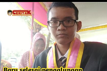 Apa yang bisa diperbuat oleh seorang Sarjana Ilmu Politik dari Jurusan Ilmu Administrasi Negara untuk Indonesia?