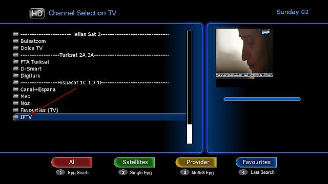 شرح طريقة تحويل ملف IPTV بصيغة m3u إلى enigma2 bouquet,شرح طريقة تحويل ملف IPTV ,بصيغة m3u ,إلى, enigma2 bouquet,ملفات iptv بصيغة m3u 2016,طريقة عمل ملف m3u,تحويل ملف txt الى m3u,convert m3u to enigma2,ملف قنوات iptv بصيغة m3u,convert txt to m3u online,تحويل m3u الى cfg,برنامج تحويل txt الى m3u,