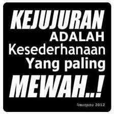 panggilan_kerja_pt_cobra_macho_indonesia