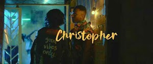 Download Video | Christopher - Your Body
