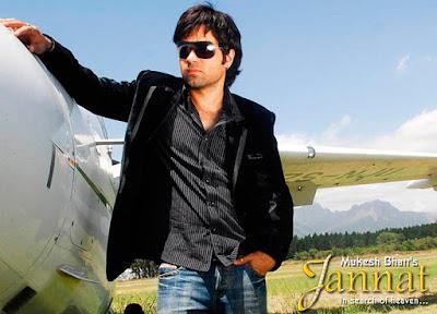 Emraan Hashmi Best (Attitude) Dialogues