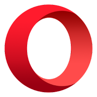 Opera Browser v51.0.2830.55 Offline Installer Download