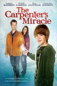 El Milagro de Benjamin