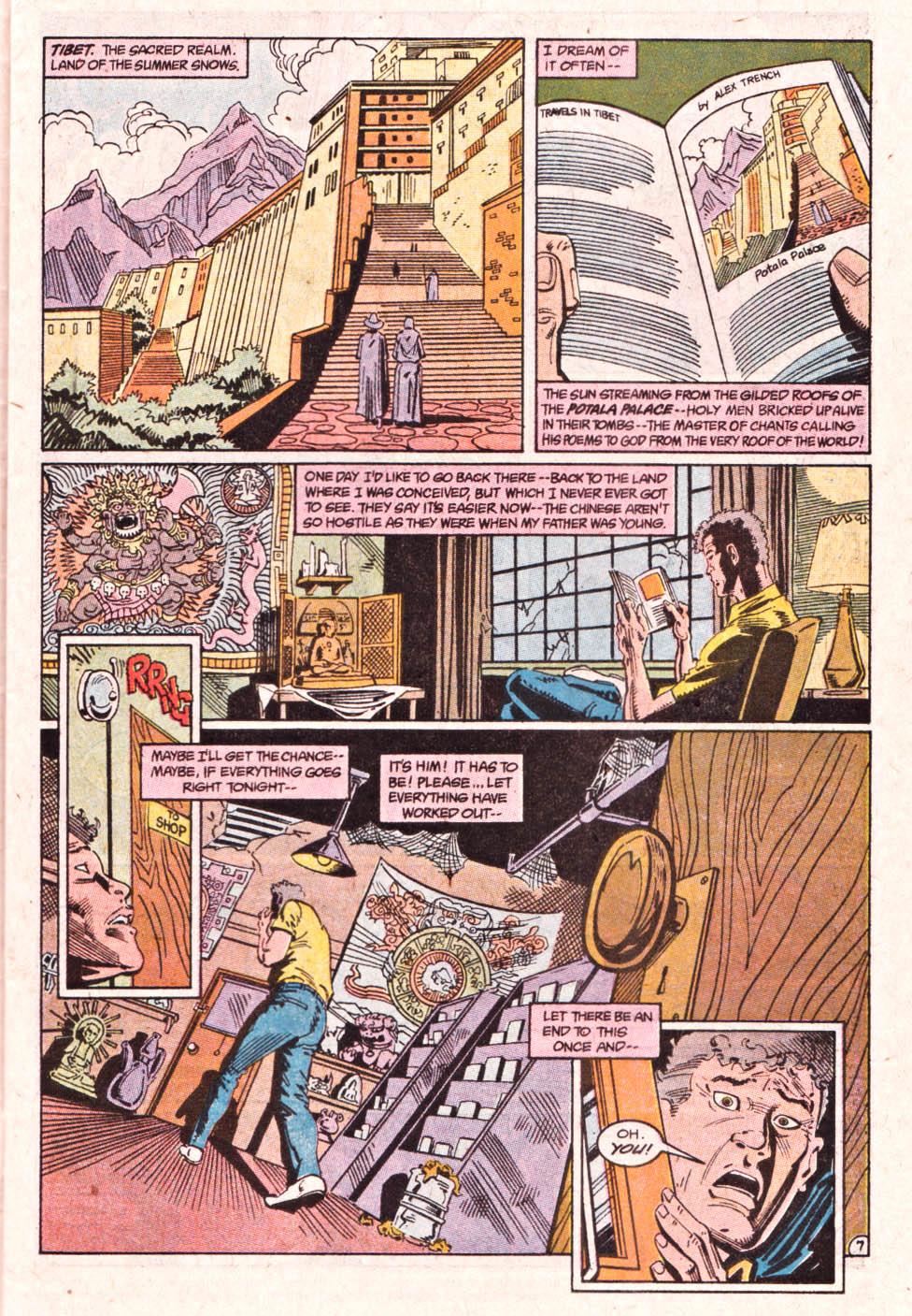 Detective Comics (1937) 601 Page 7