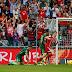 Bundesliga Betting: Champions to fail again