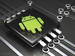 Aplikasi Yang Wajib Di Miliki Untuk Menjadi Opreker Android