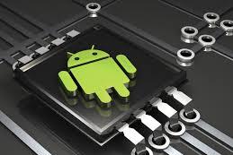 Tips dan Trik Agar Android Tidak Lemot