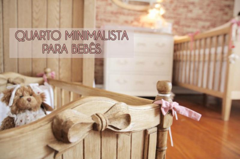 isadora dias fuja do comum dicas de quarto minimalista para bebÊs
